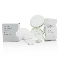 Skin Veil Base Cushion SPF 22