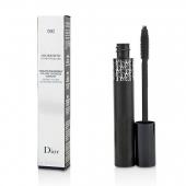 Diorshow Pump N Volume Тушь для Ресниц - # 090 Black Pump