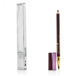 Le Lipstique Lip Colouring Stick With Brush
