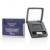 Diorshow Mono Professional Spectacular Effects & Long Wear Eyeshadow