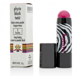 Phyto Blush Twist