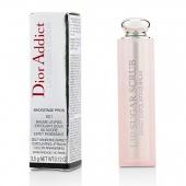 Dior Addict Сахарный Скраб для Губ - # 001
