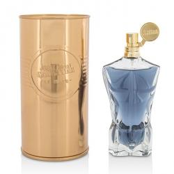 Le Male Essence De Parfum Eau De Parfum Intense Spray