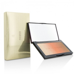 The Neo Bronzer
