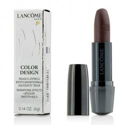 Color Design Lipcolor