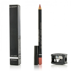 Lip Liner (With Sharpener)