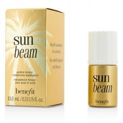 Sun Beam Golden Bronze Complexion Highlighter