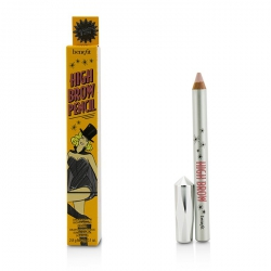 High Brow Pencil (Creamy Brow Highlighting Pencil)
