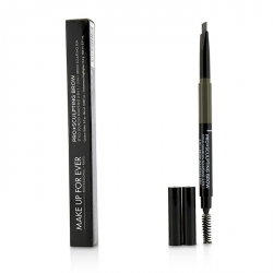 Pro Sculpting Brow 3 In 1 Brow Sculpting Pen