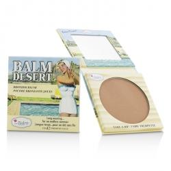 Balm Desert Bronzer/Blush