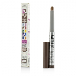 Batter Up Eyeshadow Stick