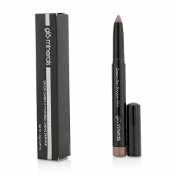 Cream Stay Shadow Stick