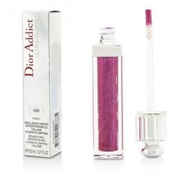 Dior Addict Ultra Блеск (Сенсационное Зеркальное Сияние)