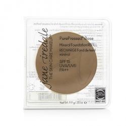 PurePressed Base Mineral Foundation Refill SPF 15