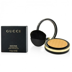 Luxe Finishing Powder