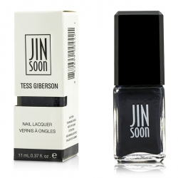 Nail Lacquer (Tess Giberson Collection)