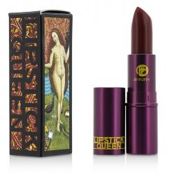 Medieval Lipstick