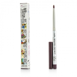 Mr. Write Now (Eyeliner Pencil)