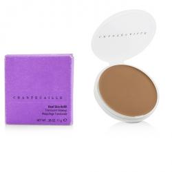 Real Skin Translucent MakeUp SPF30 Refill