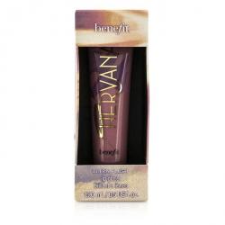 Ultra Plush Lip Gloss