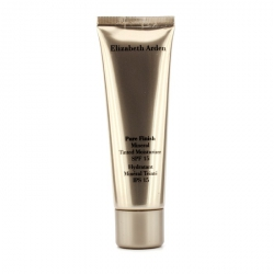 Pure Finish Mineral Tinted Moisturizer SPF 15