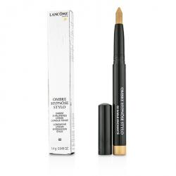Ombre Hypnose Stylo Longwear Cream Eyeshadow Stick