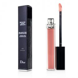 Rouge Dior Brillant Lipgloss