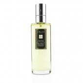 Lime Basil & Mandarin Room Spray