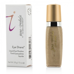 Eye Shere Liquid Eye Shadow
