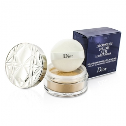 Diorskin Nude Air Healthy Glow Invisible Loose Powder