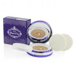 Purple Dew Essence Foundation