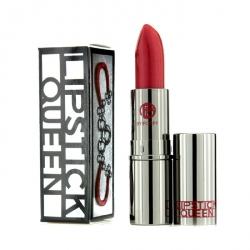 The Metal Lipstick