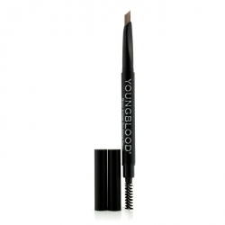 Brow Artiste Sculpting Pencil