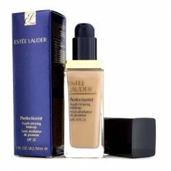 Perfectionist Youth Infusing Makeup SPF25