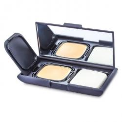 Radiant Cream Compact Foundation (Case + Refill)