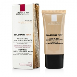 Toleriane Teint Hydrating Water Cream Foundation SPF 20
