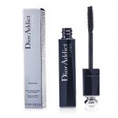 Dior Addict It Lash Тушь для Ресниц - # Черный