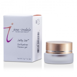 Jelly Jar Gel Eyeliner