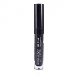 Lab Shine Metal Collection Chrome Lip Gloss