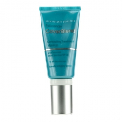 Coverblend Concealing Treatment Makeup SPF30