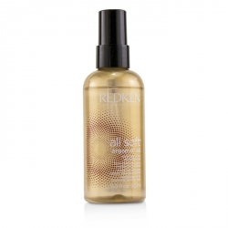 All Soft Argan-6 Oil (For Dry or Brittle Hair)