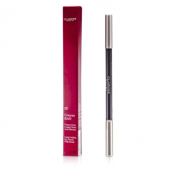 Long Lasting Eye Pencil with Brush