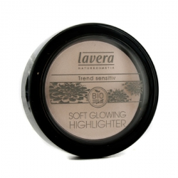 Soft Glowing Cream Hightlighter