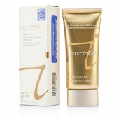 Glow Time Full Coverage Mineral BB Cream SPF 25