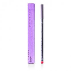 Lip Definer (New Packaging)