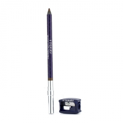Crayon Khol Terrybly Color Eye Pencil (Waterproof Formula)