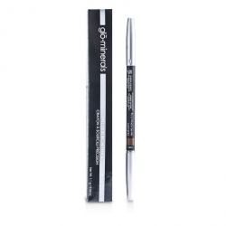GloPrecision Brow Pencil