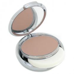 Compact Makeup Powder Foundation