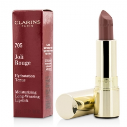 Joli Rouge (Long Wearing Moisturizing Lipstick)