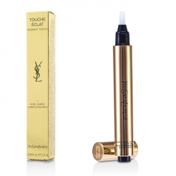 Radiant Touch/ Touche Eclat